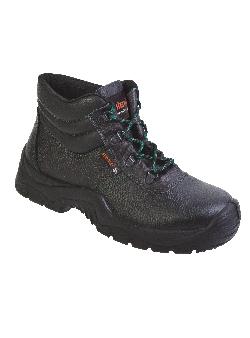 Работни обувки и ботуши